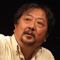 Katsunori TANAKA