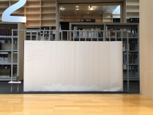 library_whiteboard